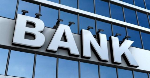 Tìm kiếm ngân hàng phù hợp