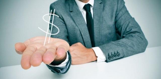 Làm thế nào khi thanh toán nợ trễ hạn?
