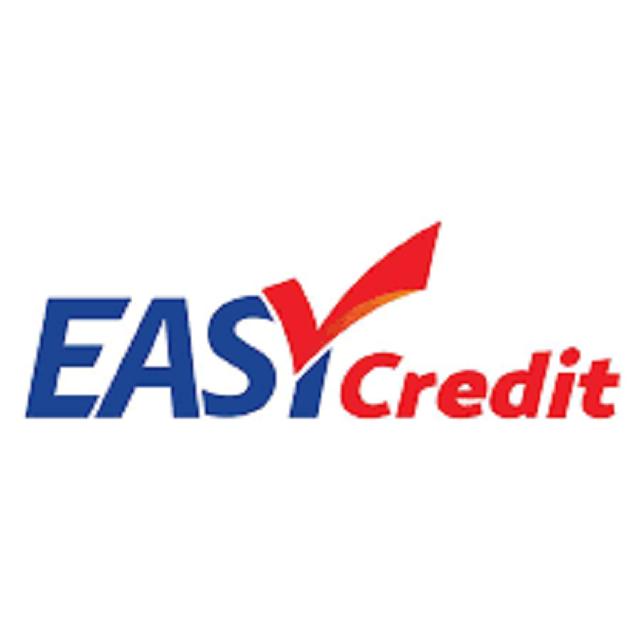 Các gói sản phẩm vay tín chấp tại công ty Easy Credit