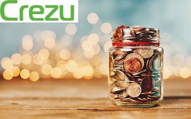 Crezu là gì? Hướng dẫn vay tiền Crezu