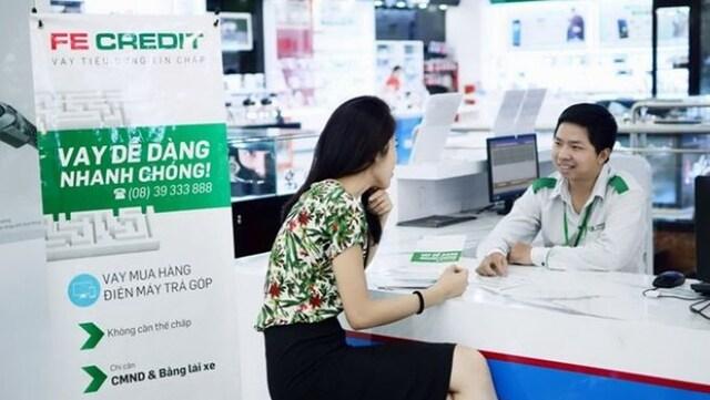 Khách hàng phải là công dân Việt Nam có hộ khẩu thường trú, địa chỉ tạm trú hay KT3