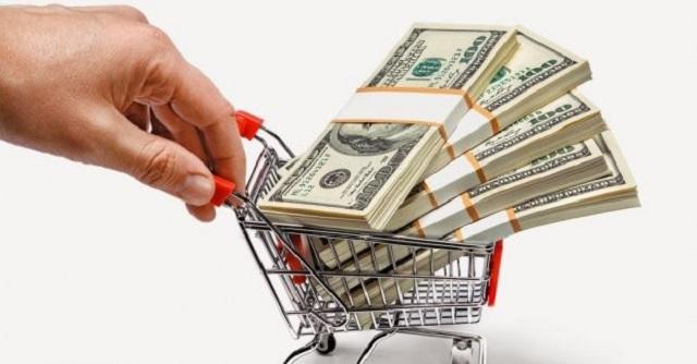 Vay tiền tín chấp tại Home Credit như thế nào?