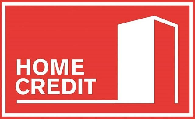 Đôi nét về tập đoàn tài chính Home Credit