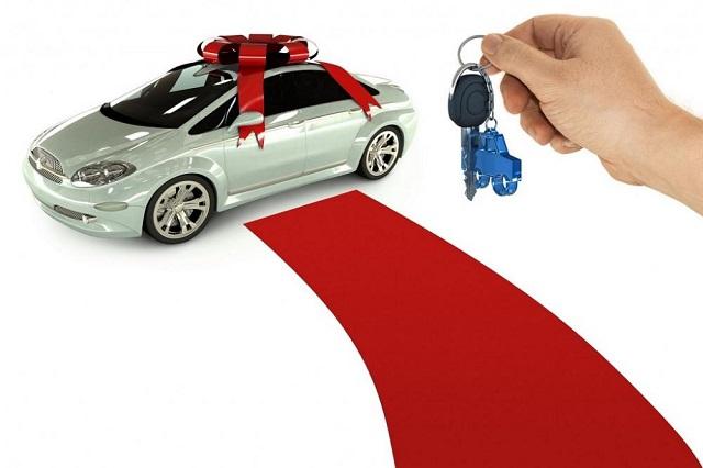 Cân nhắc khả năng tài chính trước khi vay mua xe