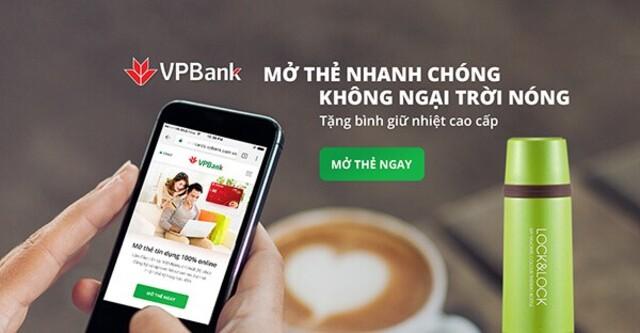 Cách đăng ký online giúp khách hàng tiết kiệm thời gian và công sức di chuyển đến ngân hàng
