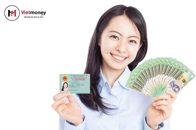 Lưu ý thanh toán khoản nợ đúng hạn