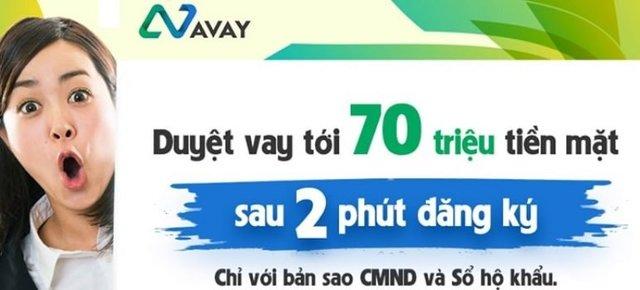 Khoản vay tại Avay sẽ có kỳ hạn từ 1 đến 3 năm, bạn cần nắm rõ kỳ hạn vay của mình và lịch thanh toán định kỳ để trả góp đúng hạn