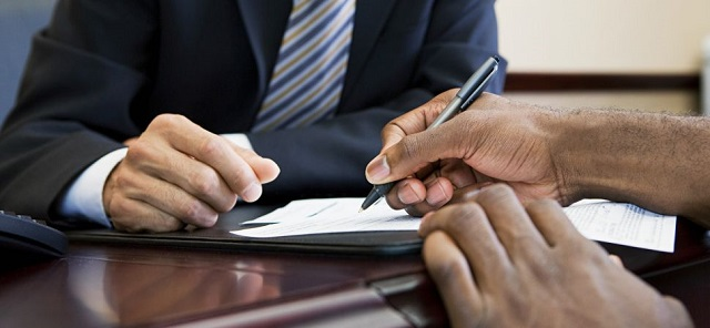 Nợ xấu thì có thể vay tín chấp qua lương được nữa không?