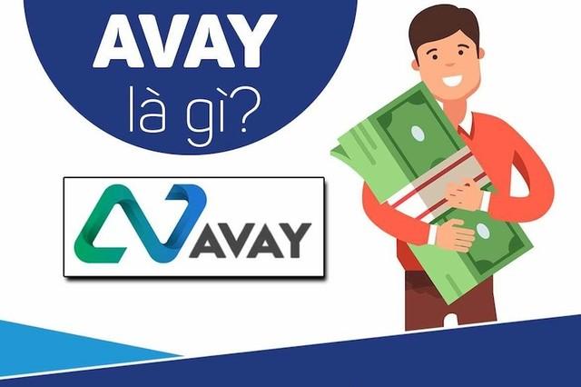 """Giải đáp """"Avay là ngân hàng gì? Hướng dẫn vay tiền Avay"""""""