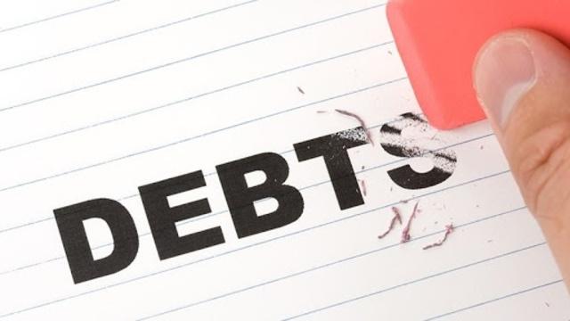 Nếu bạn có kế hoạch vay tiền tại Avay hãy thanh toán dứt điểm các khoản nợ xấu cho ngân hàng hay tổ chức tài chính trước khi làm hồ sơ vay tiền tại Avay