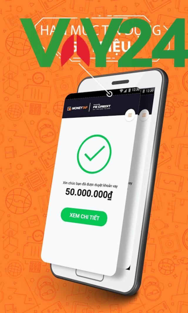 Bạn hãy đến VNPost gần nhất nhớ mang theo chứng minh nhân dân và mã giao dịch để được nhận tiền