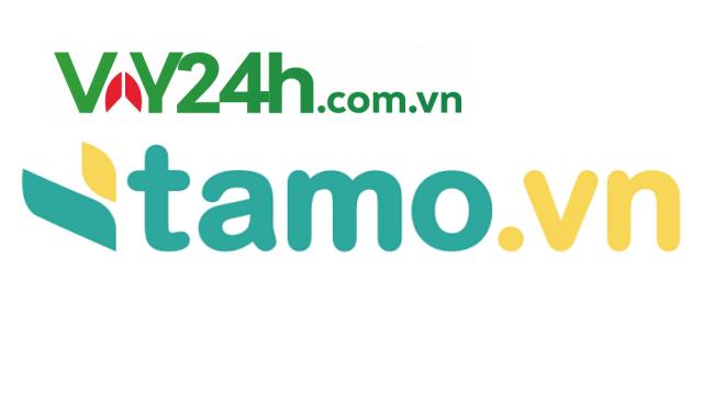 Giải đáp Tamo là gì?