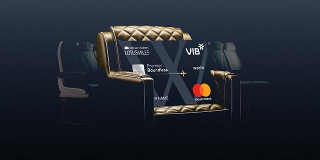 Khách hàng có thể áp dụng hình thức thanh toán trực tiếp hoặc rút tiền mặt