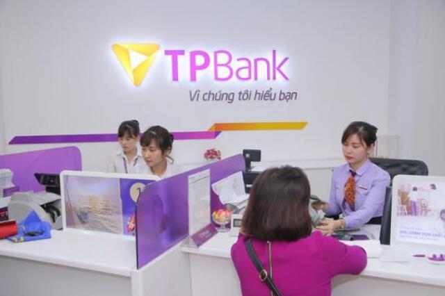 Tốt nhất trước khi chuẩn bị thủ tục bạn hãy liên hệ với nhân viên tư vấn của ngân hàng để được cung cấp thông tin chính xác nhất về giấy tờ cần có