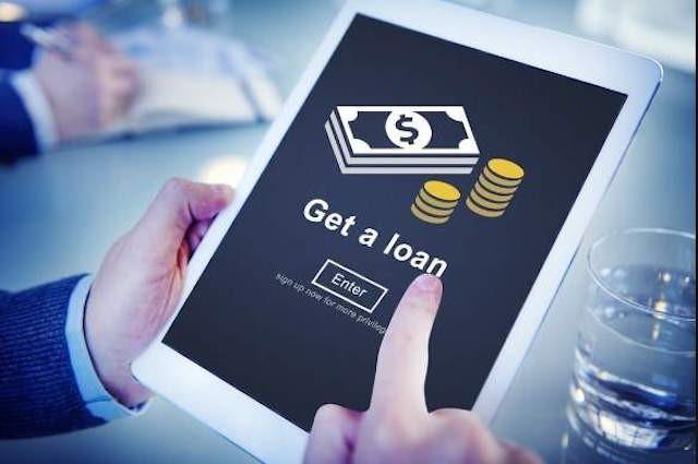 Điều kiện để được xét duyệt vay tiền mặt nhanh online rất đơn giản