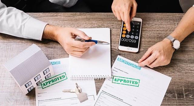 Cần đáp ứng những điều kiện gì khi muốn vay tiền trả góp theo CMND