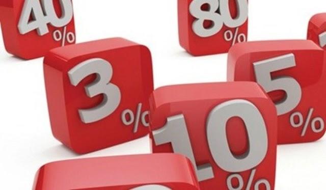 Nên tìm hiểu kỹ về mức lãi suất vay áp dụng tại các tổ chức tín dụng trước khi ra đăng ký hồ sơ vay