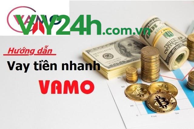 Khách hàng nên tìm hiểu về lãi suất vay Vamo là gì, hướng dẫn vay tiền Vamo như thế nào