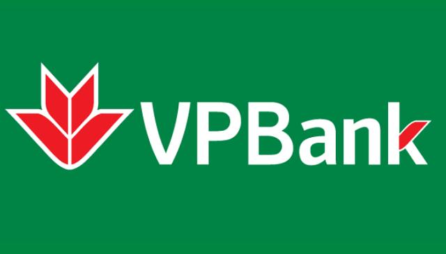 Những điểm nổi bật khi vay tín chấp tại VPBank