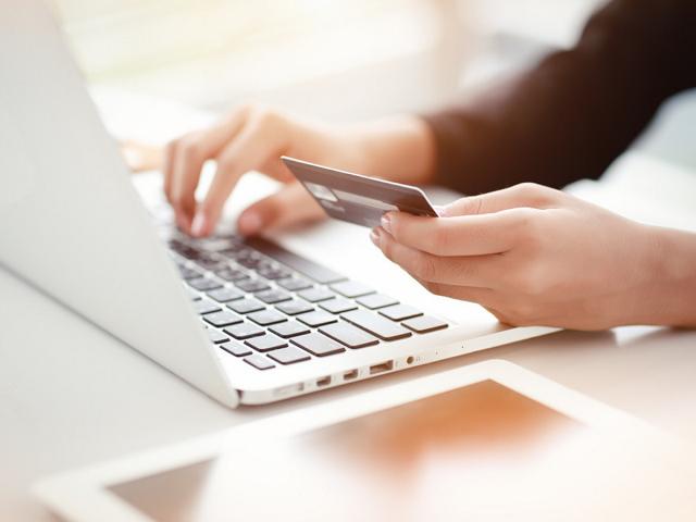 Khách hàng nhận lương qua VPBank có thu nhập từ 4.5 triệu đều được vay tín chấp