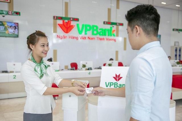 Vay tín chấp ở VPBank có những hạn chế gì?