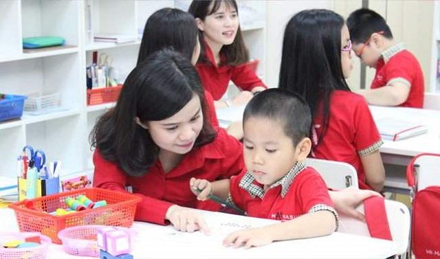 Gói vay ưu đãi dành cho giáo viên tại VPBank