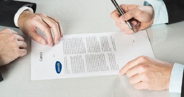 Có nên vay tín chấp theo hợp đồng bảo hiểm không?