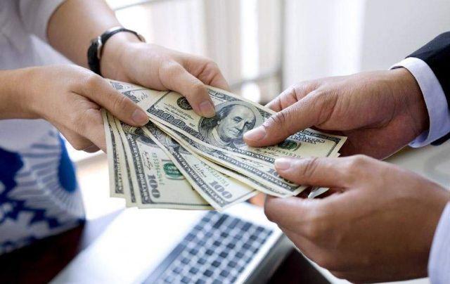 Điều kiện vay tiền theo sim Viettel không quá khó