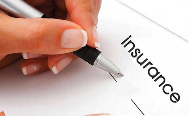Cần chuẩn bị những gì khi vay tiền bằng hợp đồng bảo hiểm?