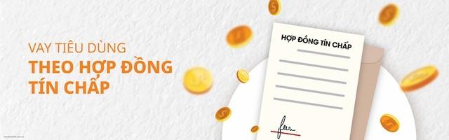 Gói vay được xét duyệt dựa theo hợp đồng trả góp cũ mà khách hàng đã thanh toán từ 4 đợt trở lên tính từ ngày làm hồ sơ trả góp tại các đơn vị tín dụng khác và chưa bị trễ hẹn
