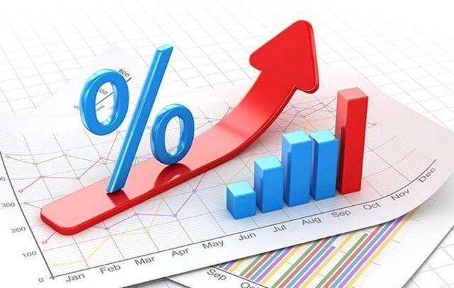 Công ty tài chính đa quốc gia Mirae có các sản phẩm vay tín chấp đa dạng với lãi suất thấp, thời gian giải ngân nhanh