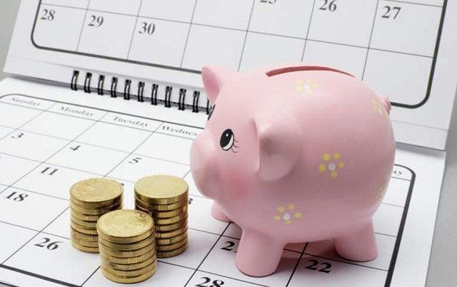 Một số lưu ý rất quan trọng khi vay tiền trả góp