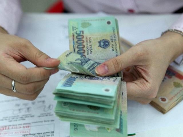 Ưu điểm của hình thức tín dụng trả góp mỗi tháng
