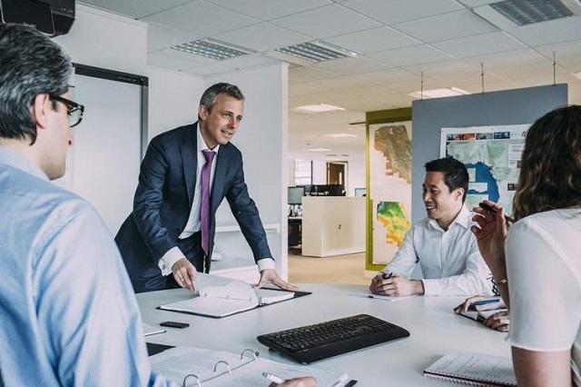 Hạn mức gói vay và lãi suất vay tín chấp doanh nghiệp