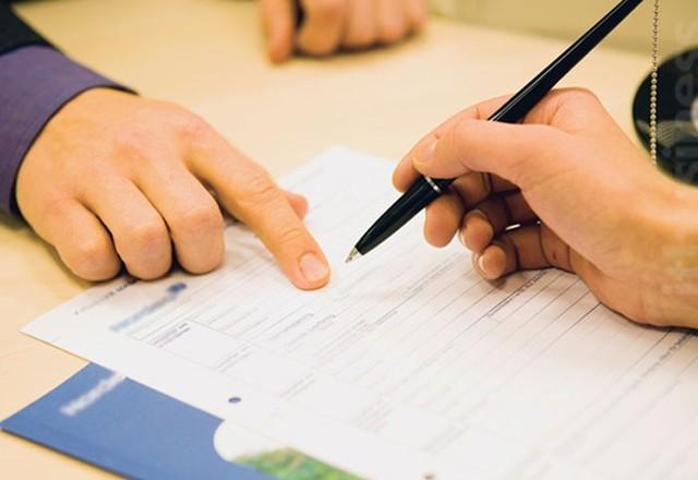 Tùy theo bên cho vay vốn sẽ có điều kiện và yêu cầu vay vốn khác nhau đối với khách hàng