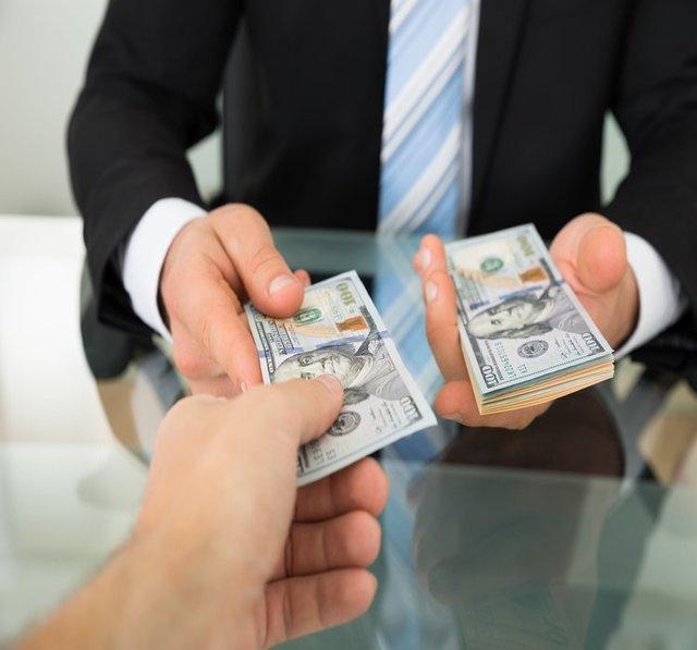 Áp dụng cho nhiều nhóm đối tượng khách hàng khác nhau như nhân viên văn phòng, buôn bán tự do....