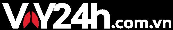 vay24h.com.vn