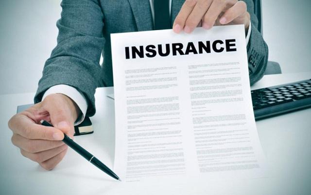 Thông thường các công ty tài chính hoặc ngân hàng sẽ đưa ra mức lãi suất vay vốn hợp đồng bảo hiểm nhân thọ là từ 1.66%/tháng