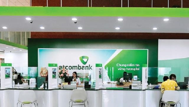 Vietcombank sẽ hỗ trợ khách hàng khoản vay tối đa 30 triệu đồng
